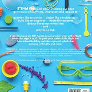 STEAM-Kids-50-Science-Technology-Engineering-Art-Math-Hands-On-Projects-for-Kids-0-0