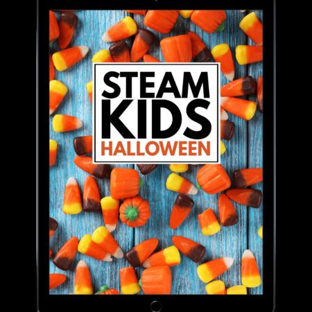 steam-kids-halloween-ipad-transparent-background-compressed