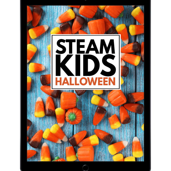 steam-kids-halloween-ipad-transparent-background-compressed