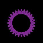 gears6