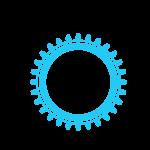gears7