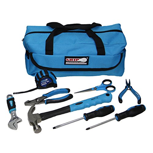 Grip-9-pc-Childrens-Tool-Kit-0