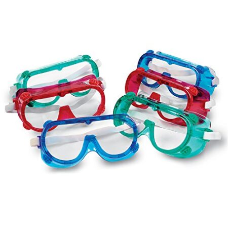 Learning-Resources-Colored-Safety-Goggles-0