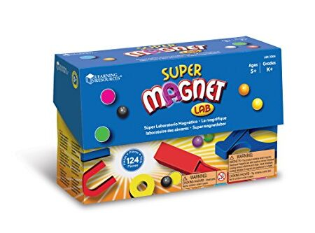 Learning-Resources-Super-Magnet-Lab-0