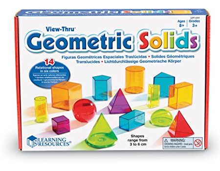 Learning-Resources-View-Thru-Geometric-Solids-14Colored-0