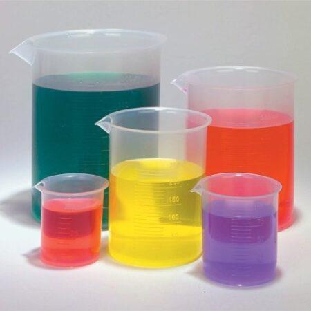 SEOH-Plastic-Beaker-Set-5-Sizes-50-100-250-500-and-1000ml-0