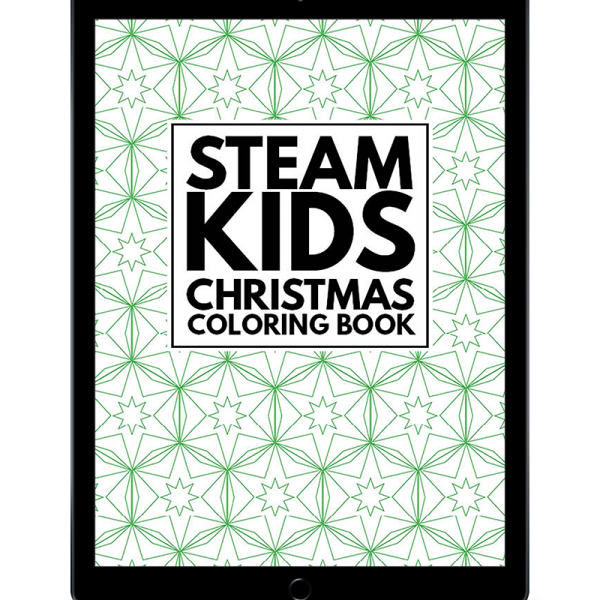 sk-xmas-coloring-book-ipad-transparent-background