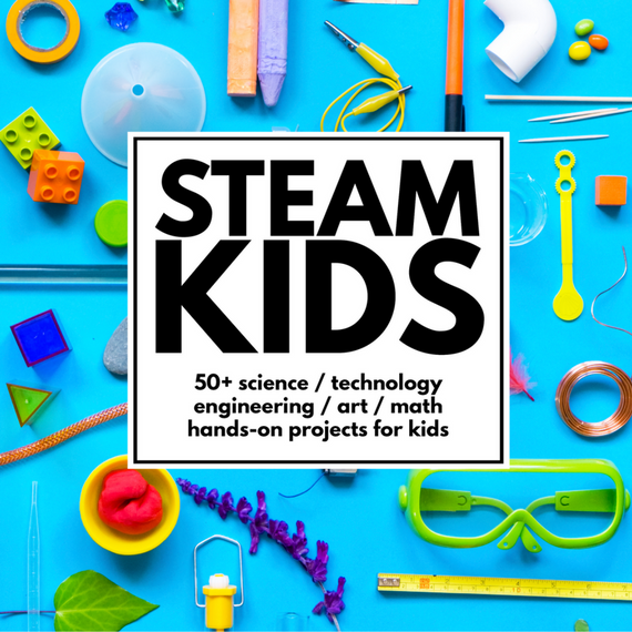 steam-kids-570x570