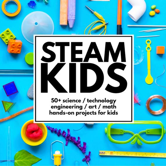 steam-kids-570x570