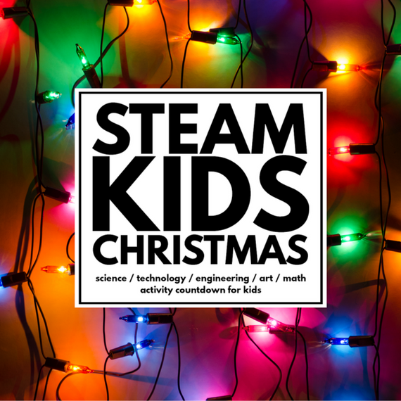 steam-kids-christmas-570x570