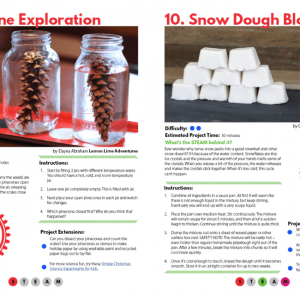 steam-kids-christmas-sample-activities-compressed