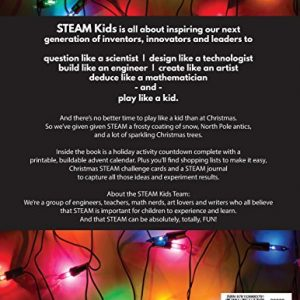 STEAM-Kids-Christmas-Science-Technology-Engineering-Art-Math-Activity-Countdown-for-Kids-0-0