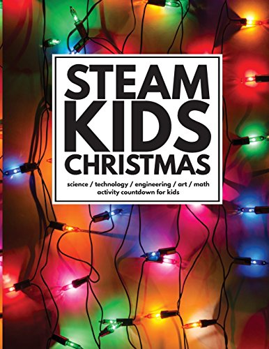STEAM-Kids-Christmas-Science-Technology-Engineering-Art-Math-Activity-Countdown-for-Kids-0