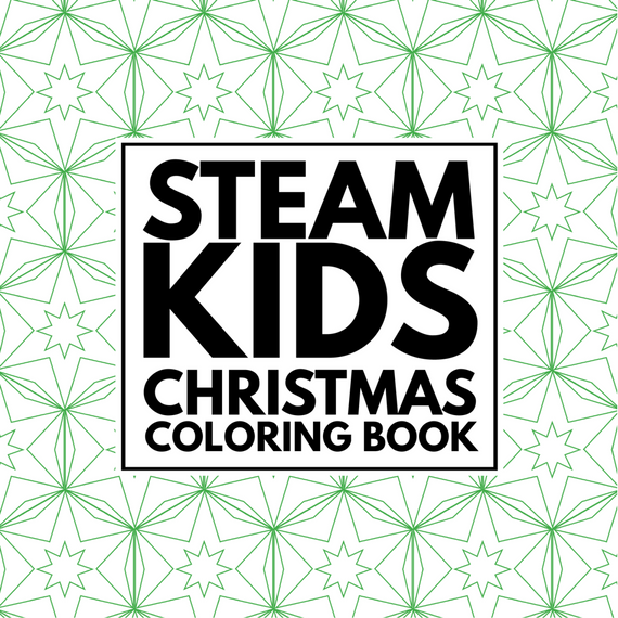 steam-kids-coloring-book-570x570