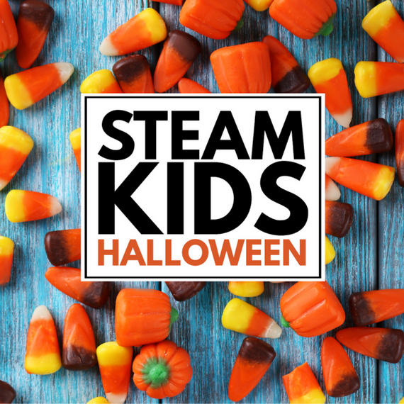 steam-kids-halloween
