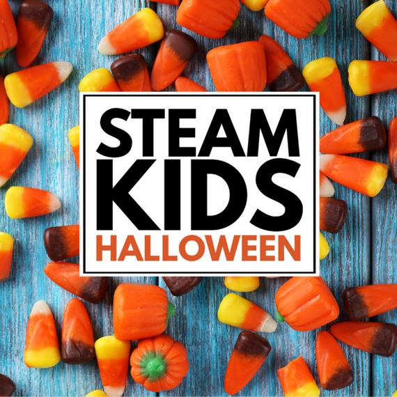 steam-kids-halloween