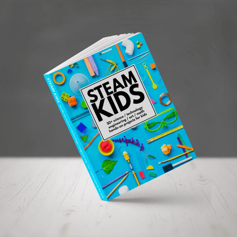 steam-kids-on-angle-1000x1000
