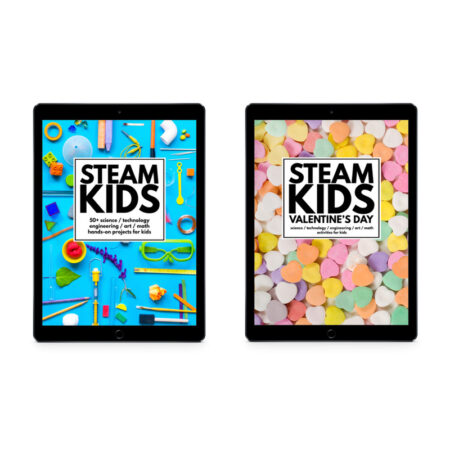 STEAM-Kids-Valentine-Bundle-Product-Image-web