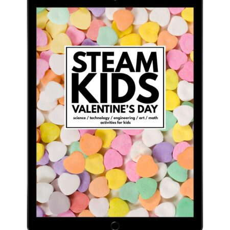 STEAM-Kids-Valentines-Day-Black-iPad-transparent-background-web