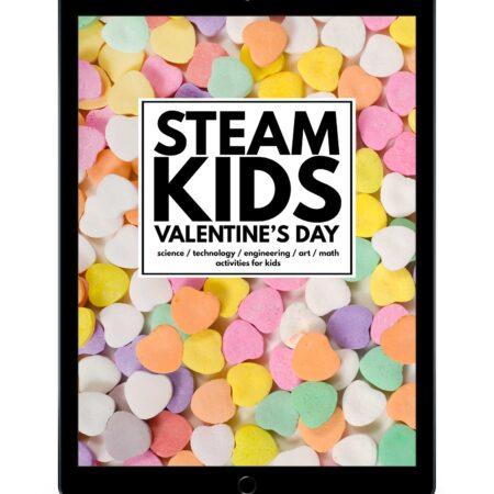 STEAM-Kids-Valentines-Day-Black-iPad-transparent-background-web