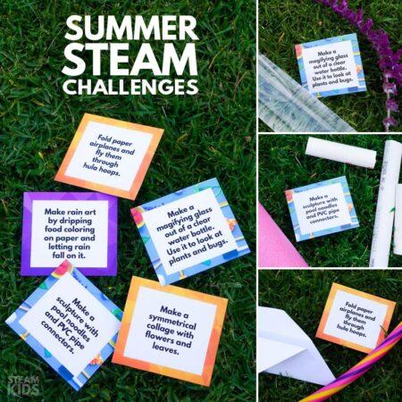 Summer-STEAM-Challenge-Cards-Collage-800x800