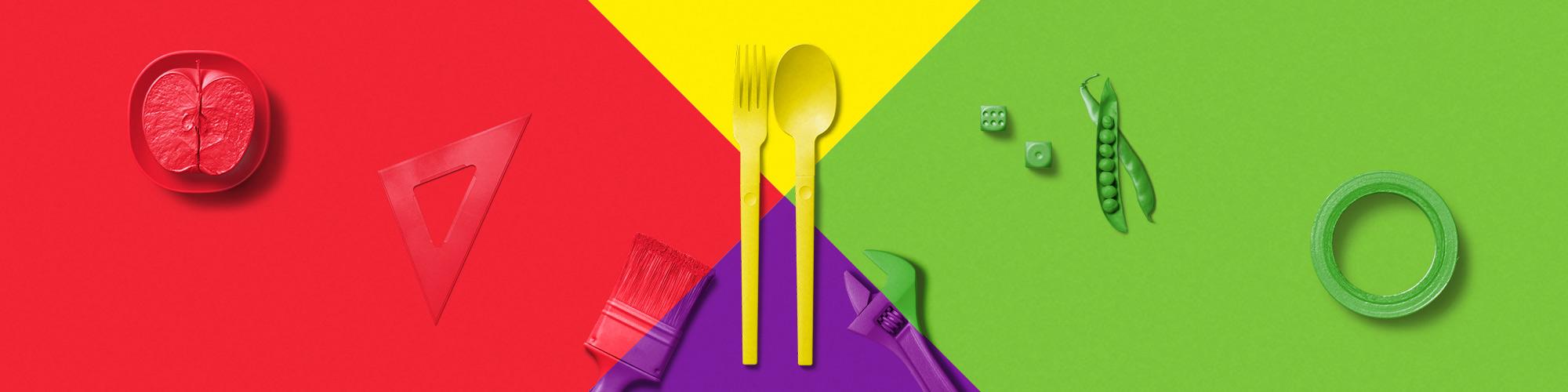 Multicolor-Parts-2000x500-v2
