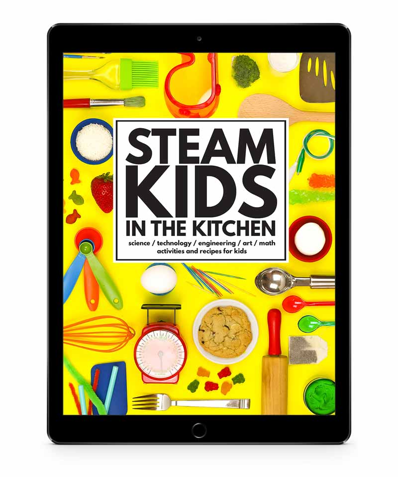SK-in-the-Kitchen-iPad-on-white-800x960
