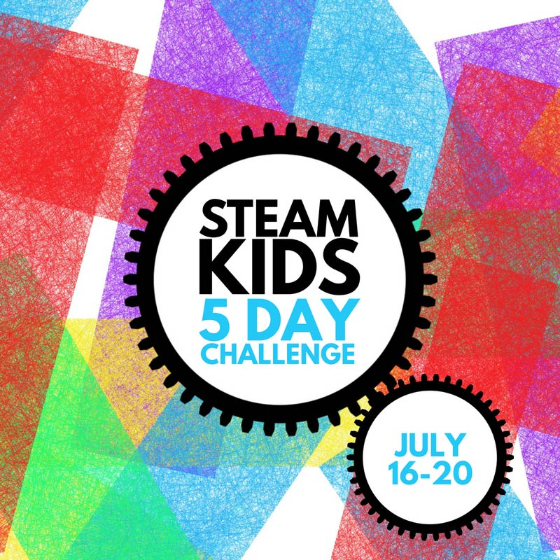 STEAM-Kids-5-Day-Challenge-with-Date