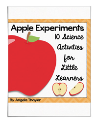 Apple-Experiments---Teaching-Mama