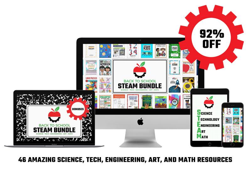 BTS-STEAM-Bundle-Digital-Formats-with-sale-gear--tight-crop-800x540