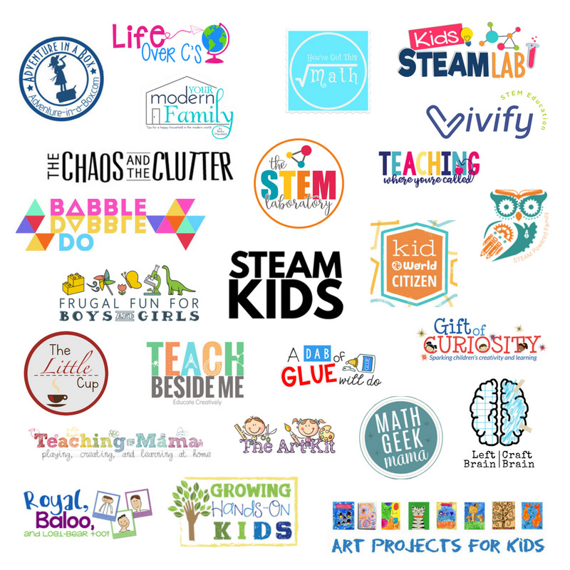 Back-to-School-STEAM-Bundle-Contributors-v2