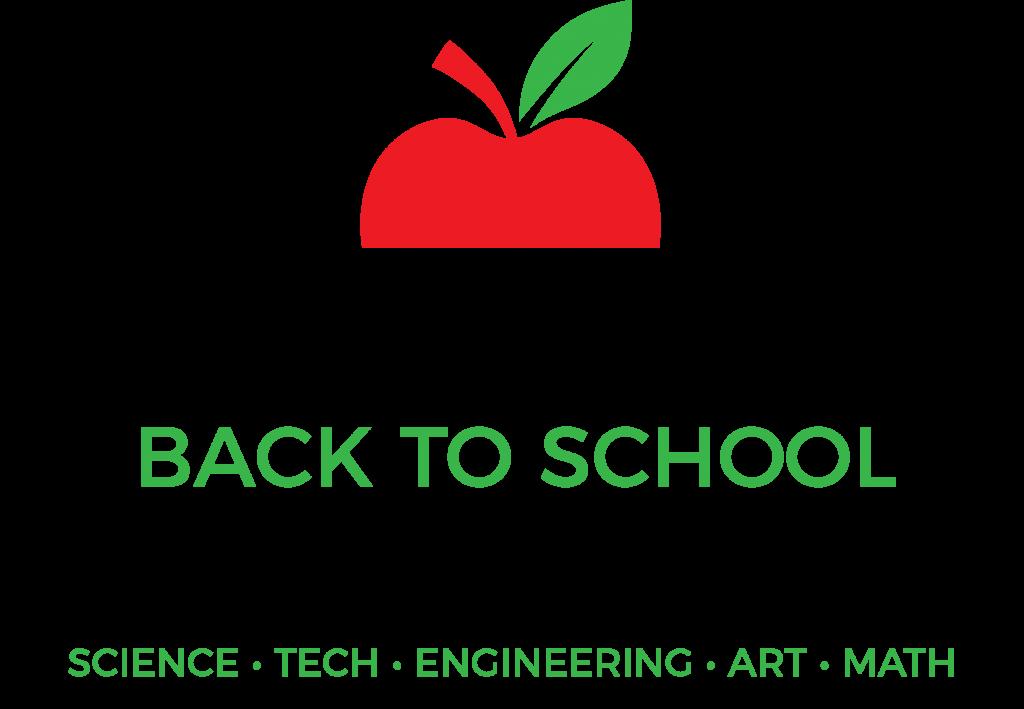 Back to School STEAM Bundle logo FINAL