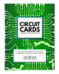 Circuit-Cards-Creative-Projects-for-Kids---Left-Brain-Craft-Brain