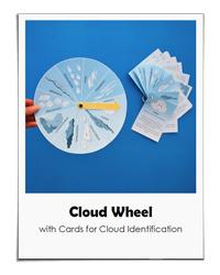 Cloud-Wheel---Adventure-in-a-Box-200x250