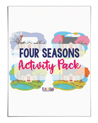 Four-Seasons-Activity-Pack---Teach-Where-You're-Called
