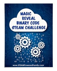 Magic-Reveal-Binary-Code-Challenge---STEAM-Powered-Family