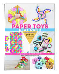 Paper-Toys-Play-Pack---Babble-Dabble-Do-200x250